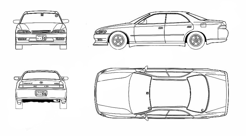 Toyota Allex: цена, технические характеристики, фото ...